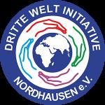 DWI Nordhausen
